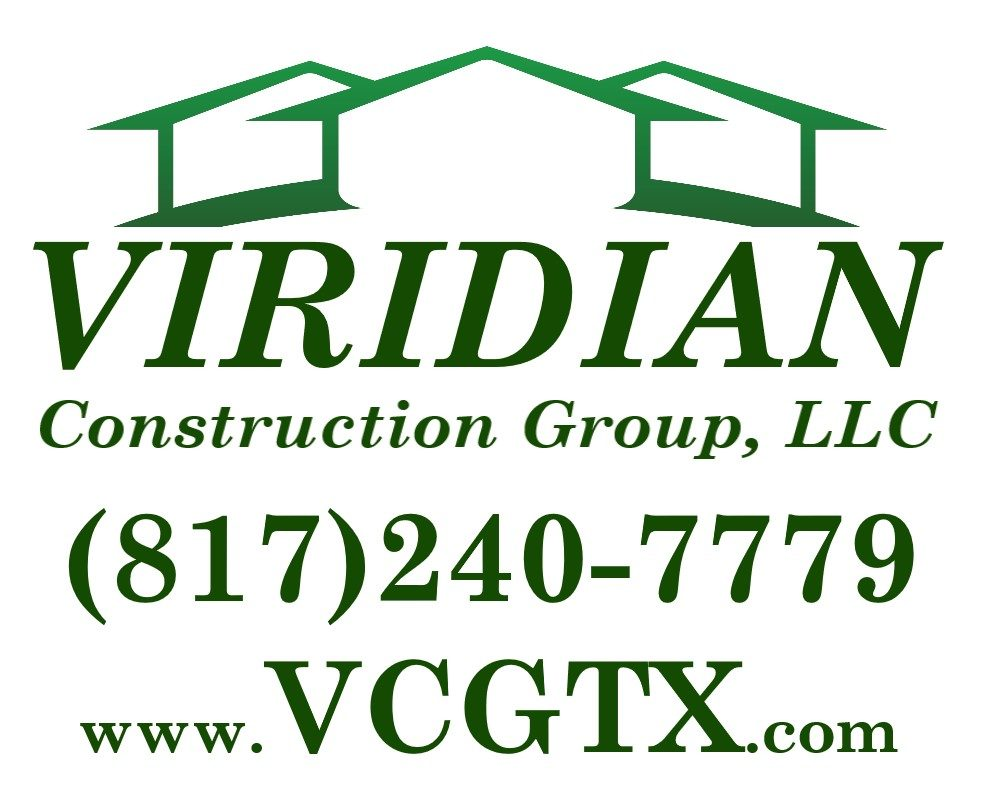 Roofing,  Storm Damage, Construction